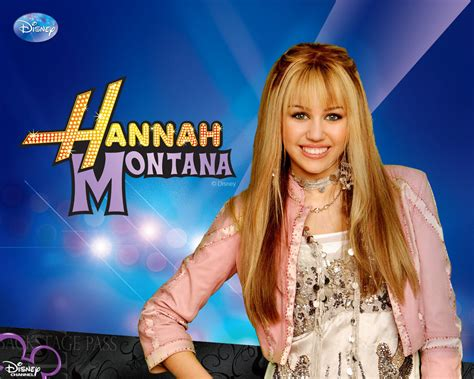 miley cyrus hannah montana i m just askin why shade your past beato s blog
