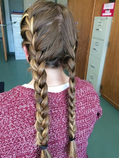 types of braides 10 of the most prominent types of braids pentucket profile