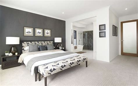 Master Bedroom Ensuite Designs Experience Spacious Northern Nsw And Qld Living With Our Grandview