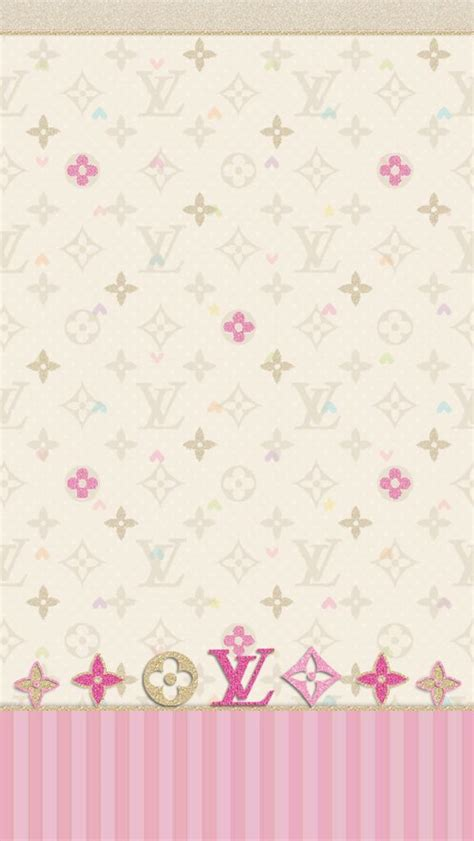 wallpaper louis vuitton pink 68 best images about crafting louis vuitton theme on
