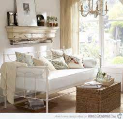 Daybed Designs 15 Daybed Designs For Seating And Lounging