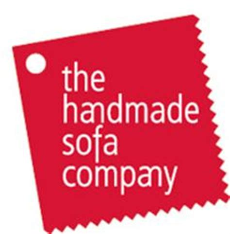 The Handmade Sofa Company - the handmade sofa company gussage st michael unit 4