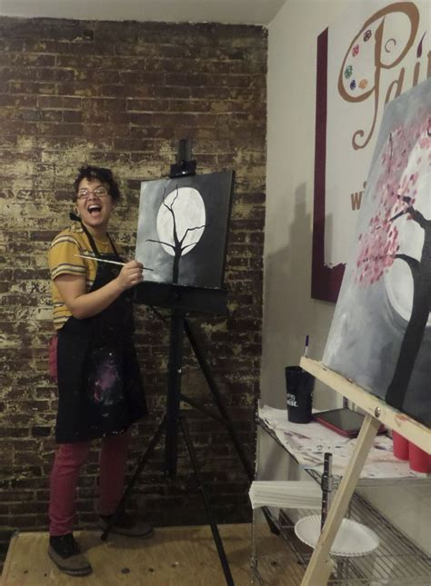 paint with a twist philly 17 best images about painting with a twist philly on