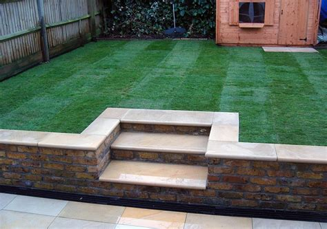 Wonderful Split Level Patio #6: Putneyb8-1024x720.jpg
