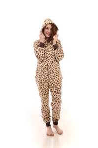 one jumpsuits for non footed pajamas