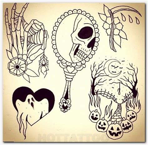 tattoo paper staples best 25 skull finger tattoos ideas on pinterest skull