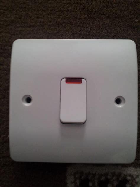 wiring  light switch   neon light diynot forums