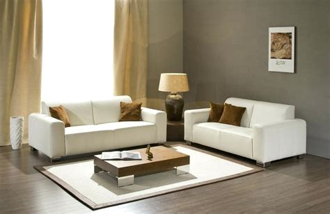l shaped sofa designs for small living room l shape sofa set designs for small living room icheval
