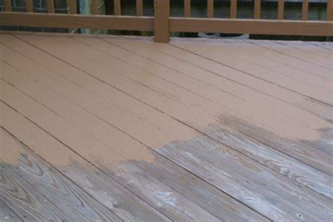 behr deck and restore reviews ask home design