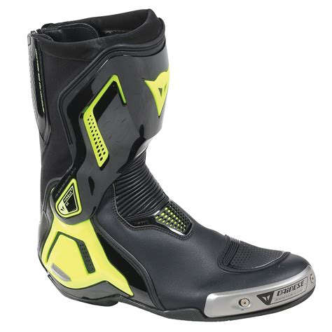 Dainese D1 Torque Out Boots dainese torque out adults d1 motorcycle bike biking racing boots ebay