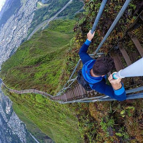 swinging heaven usa travel to hawaii every day by following nakedhawaii