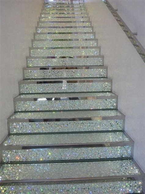 glitter wallpaper stairs 17 best images about girly girl on pinterest really cool