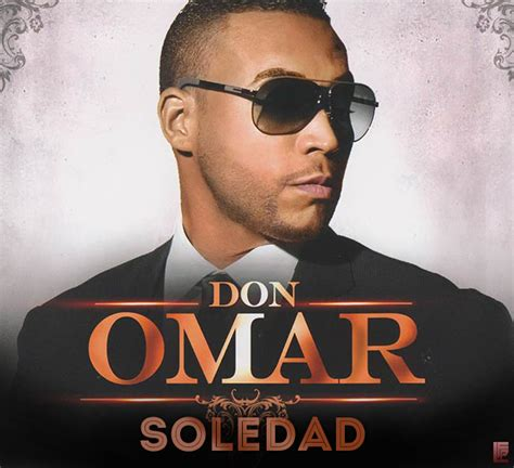 don omar mp3 mp3 don omar soledad the last don 2 blinblineo net