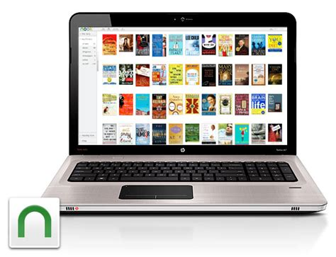 best free ebook reader for pc turn your computer into an ebook reader like or