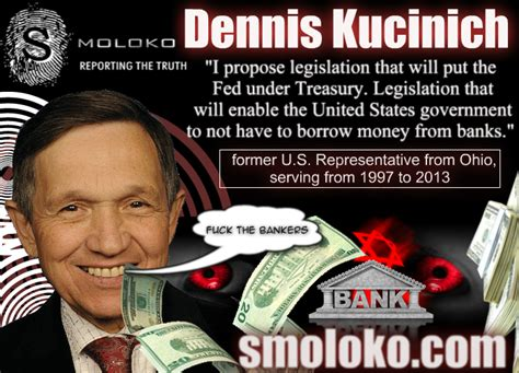 Dennis Green Meme - dennis kucinich quotes image quotes at hippoquotes com