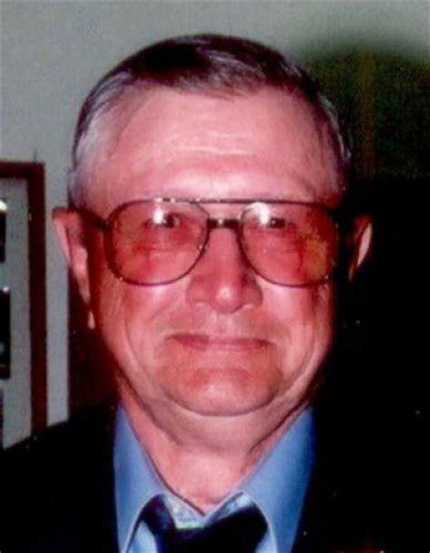 frank j schwartz obituary obituary cress