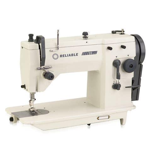Sewing Machine Buying Guide Ebay
