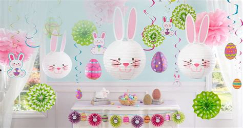 easter 2017 ideas easter decorations more photos