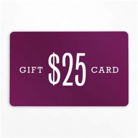 Visa Gift Card 25 - win a 25 visa gift card