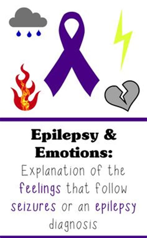 epilepsy mood swings painting 4 sudden mood swings of the life with epilepsy
