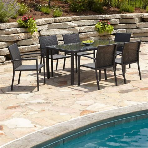 Big Lots Patio Table Big Lots Outdoor Patio Furniture Big Lots Outdoor Furniture Goodworksfurniture Big Lots Patio