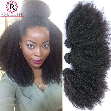 Mongolian Hairstyle by Aliexpress Buy Mongolian Curly Hair
