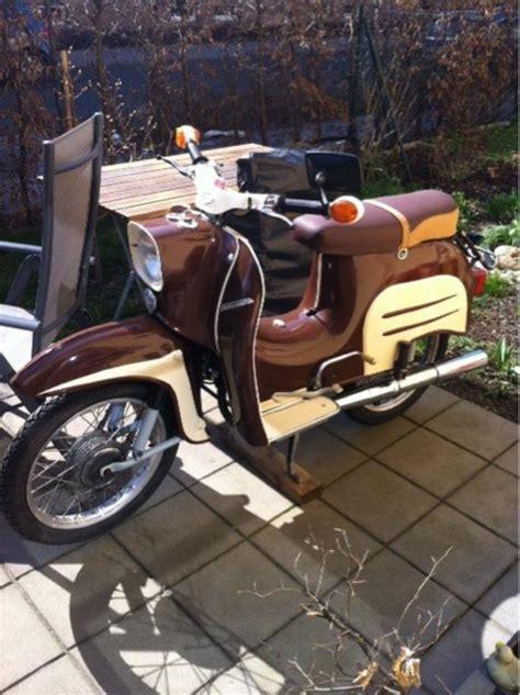 Auto Motorrad Teile 24 Bruchsal by Motorrad Oldtimer Veteranen Oldtimer Gebraucht Kaufen