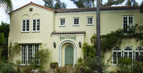 behr paint colors expedition khaki 20 best images about style patio and exterior