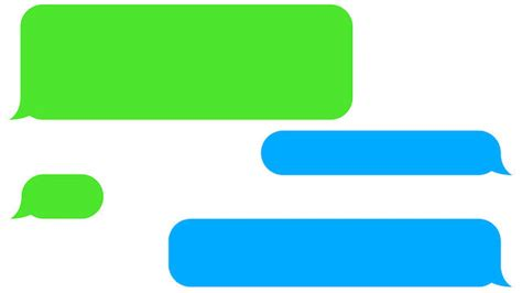 text message clipart how to schedule text messages on iphone with these cydia