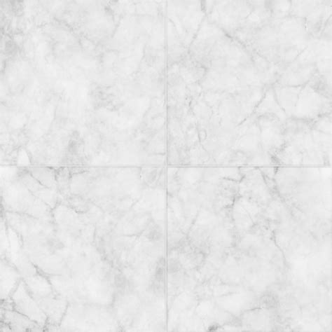 White Marble Floor Tile Marble Tiles Seamless Wall Texture Custom Wallpaper