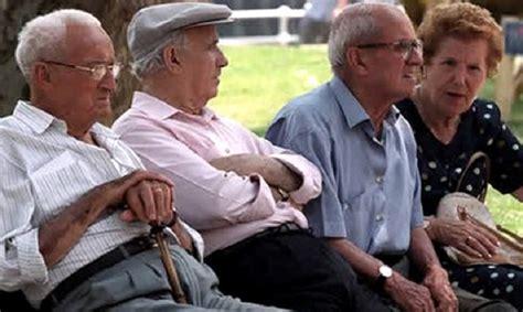 los jubilados pagan ganancias 2016 191 los jubilados deben pagar por asesoramiento para tramitar