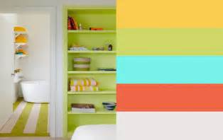 color palette for home interiors interior designs categories small dining room decorating