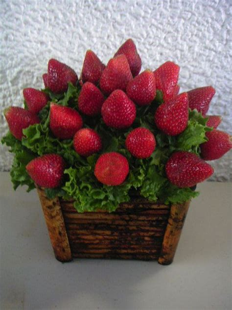 edible arrangements edible arrangements flower and strawberry flower on pinterest