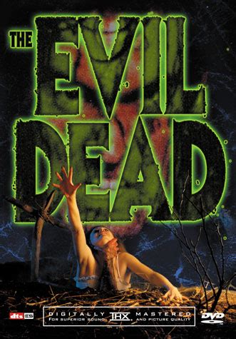 film evil dead 1981 high quality mobile movies the evil dead i 1981 dvd