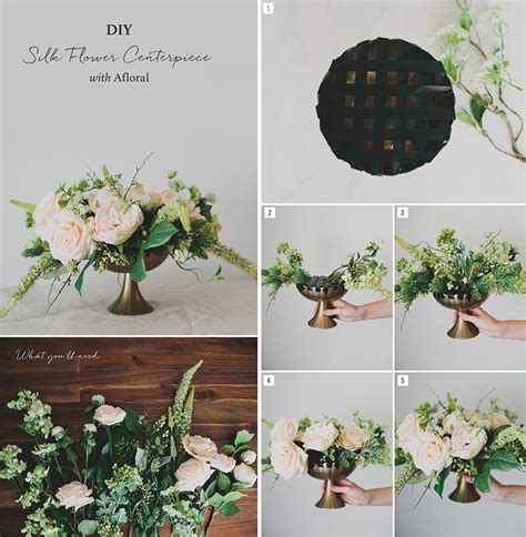 187 easy diy floral arranging tips 15 ways to arrange your flowers like a professional florist