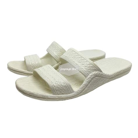 white jesus sandals 40 best images about hawaii sandals on