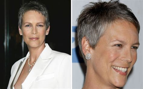 freaky friday haircut celebrity hairstyles worth copying indian makeup and