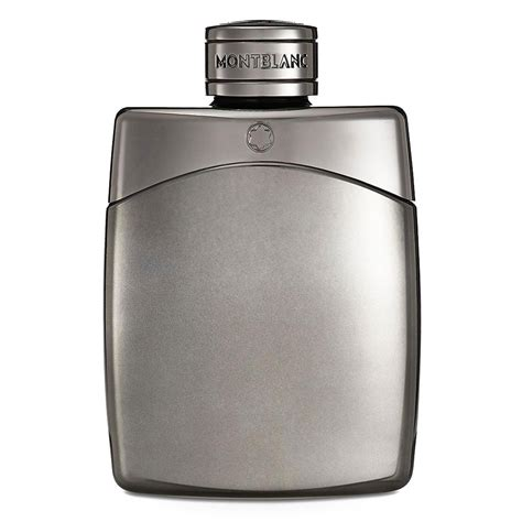 Parfum Legend mont blanc legend cologne by mont blanc perfume