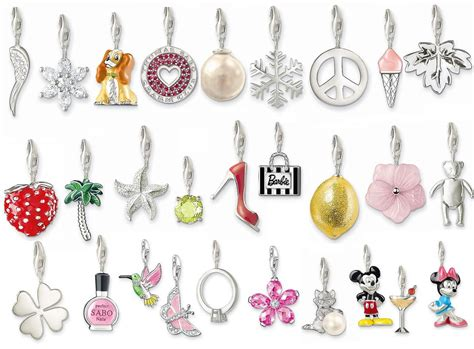 charms for jewelry wholesale happy handmade jewelries the immense variability of