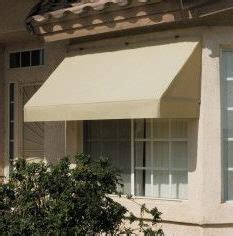 Awning For Patio Do It Yourself by Do It Yourself Awnings