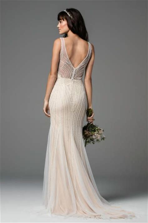 Embellished Wedding Gown 25 best ideas about embellished wedding gowns on