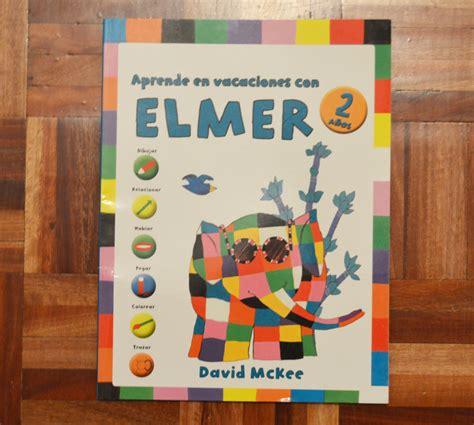 libro leer recomendaciones de libros para leer en verano ebdtb