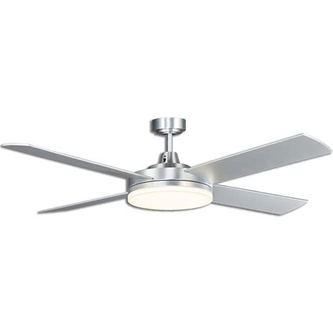 outdoor ceiling fans with light 15 best collection of outdoor ceiling fans with led lights
