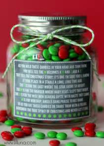 Home Design Gifts quick and simple christmas gifts creative ideas for home