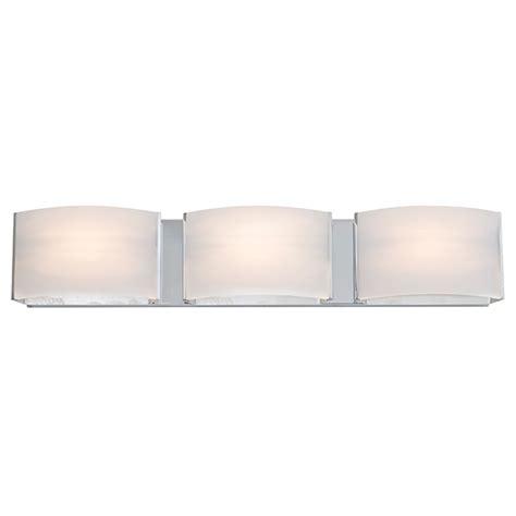 rona light fixtures bathroom lighting rona lighting xcyyxh