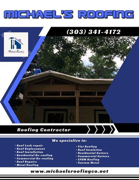 Ceiling Leak Repair Contractors - best 25 roof leak repair ideas on rv roof