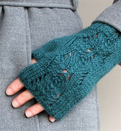complicated knitting patterns 190 best handwear knitting patterns gloves and mittens
