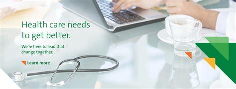 Northwell Health Columbia Mba Linkedin by Northwell Health Careers At Northwell New York