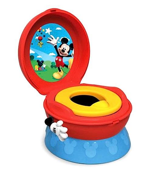 Mickey Mouse Potty Chair by 25 Best Ideas About Toilet Seat On Toddler Toilet Seat Potty
