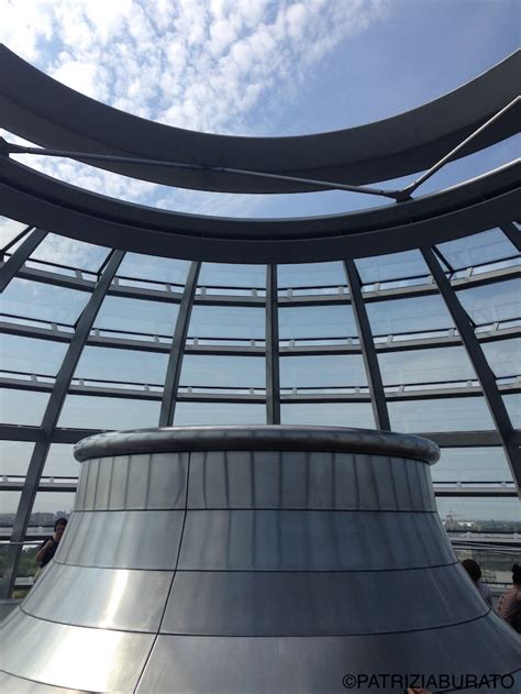 reichstag cupola cupola reichstag 28 images cupola di berlino reichstag
